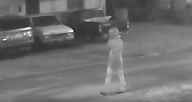 Tampa Police Department murder