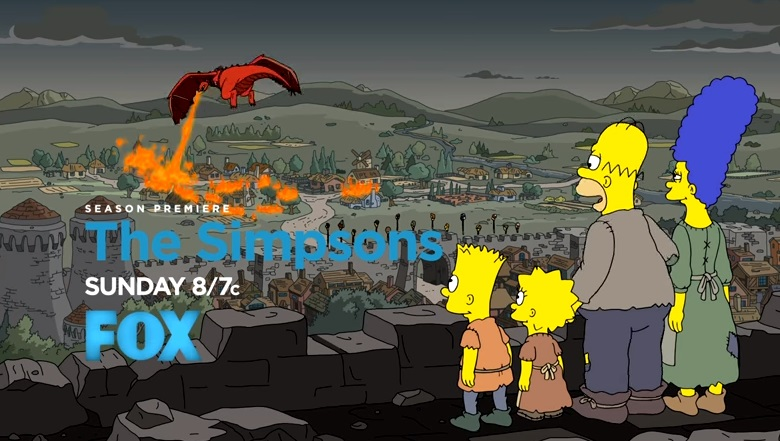 The Simpsons, The Simpsons Season 29, The Simpsons Season 29 Premiere, The Simpsons Live Stream, Watch The Simpsons Online, The Simpsons Season 29 Episode 1
