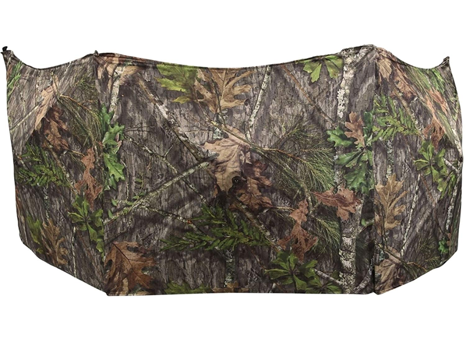 ameristep throw down blind
