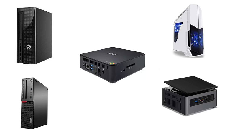 top-best-computers-for-home