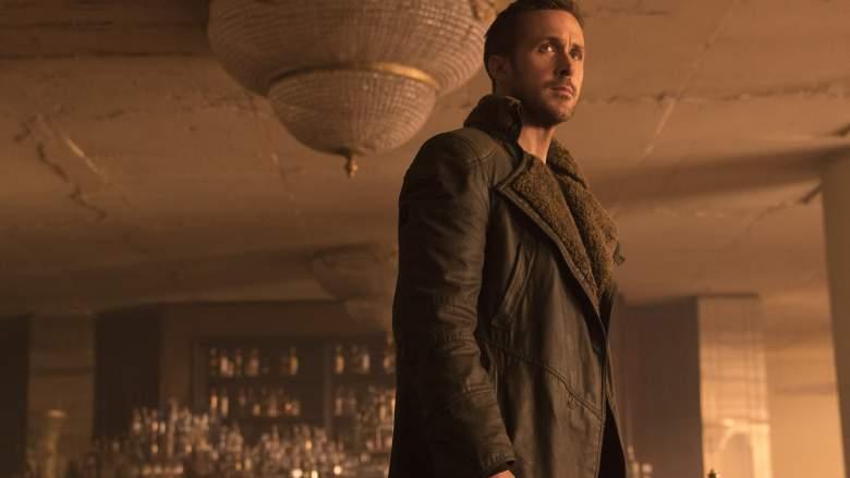 Blade Runner Ending Explained, Blade Runner 2049 ending explained, Blade Runner spoilers