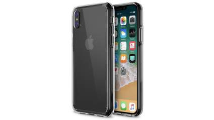 trianium-cheap-iphone-x-case