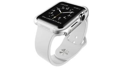 x-doria-apple-watch-case