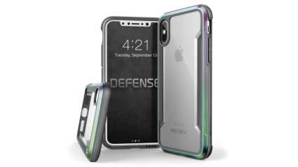 x-doria-cute-iphone-x-case