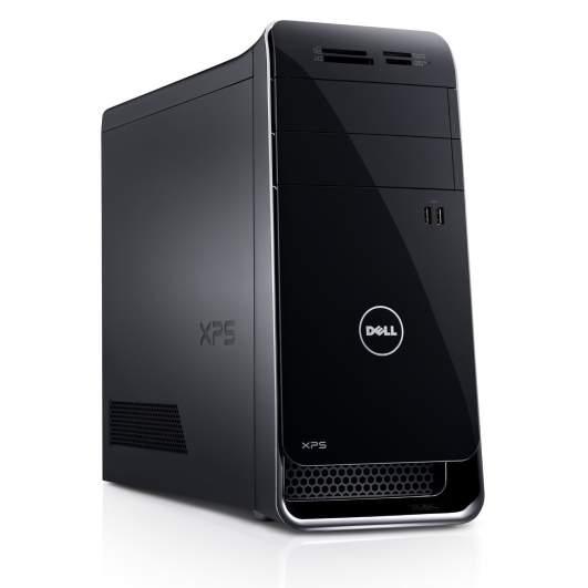 XPS 8900 best refurbished, best refurbished desktop computer, best refurbished computer, best refurbished PC