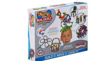 zoob builderz
