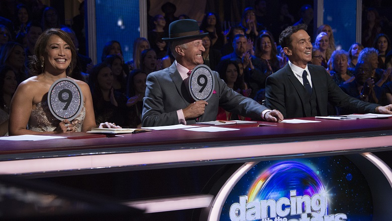 Dancing With The Stars 2017 Vote, Dancing With The Stars Voting, Dancing With The Stars Season 24, Dancing With The Stars Vote, Dancing With The Stars Voting Phone Numbers, How