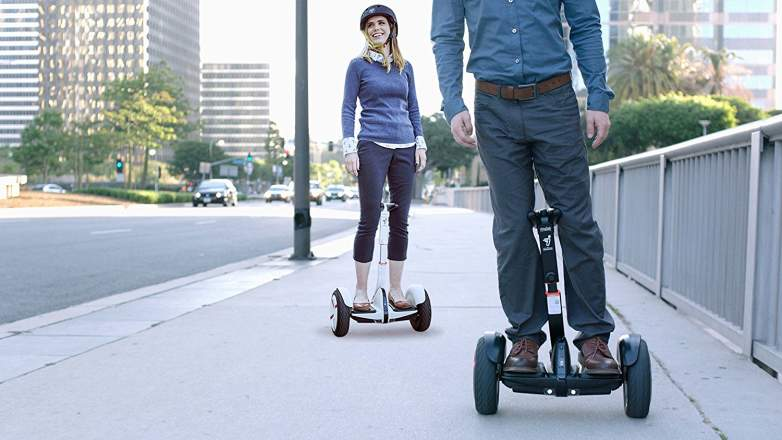 segway minipro electric scooter, best electric scooters, best electronic scooters gift