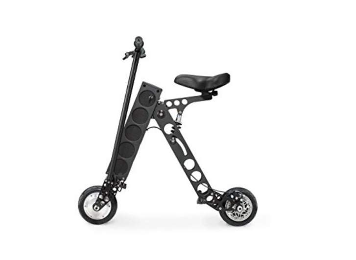 urb-e black luxury scooter, best electric scooters, best electronic scooters gift.jpg