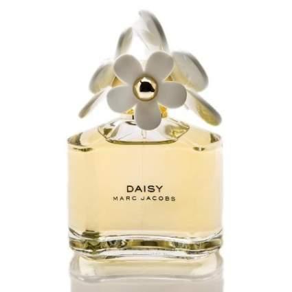 daisy marc jacobs, perfume, babysitter gift