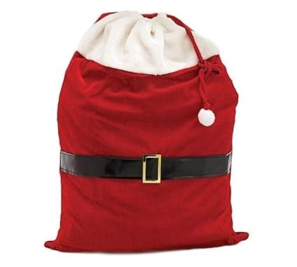White elephant gifts, secret Santa gifts, white elephant gift idea, funny white elephant gifts, yankee swap ideas, yankee swap gift idea