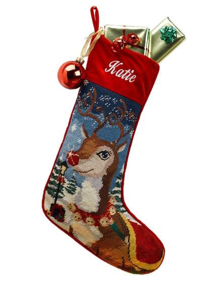 cheap christmas stockings, christmas stockings, personalized christmas stocking, personalized stockings