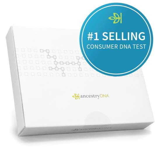 cyber monday deals, amazon cyber monday, best cyber monday deals, cheap DNA test