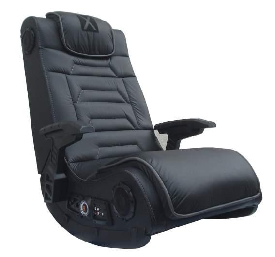 X Rocker 51259 Pro H3 4.1 Audio Gaming Chair, Wireless