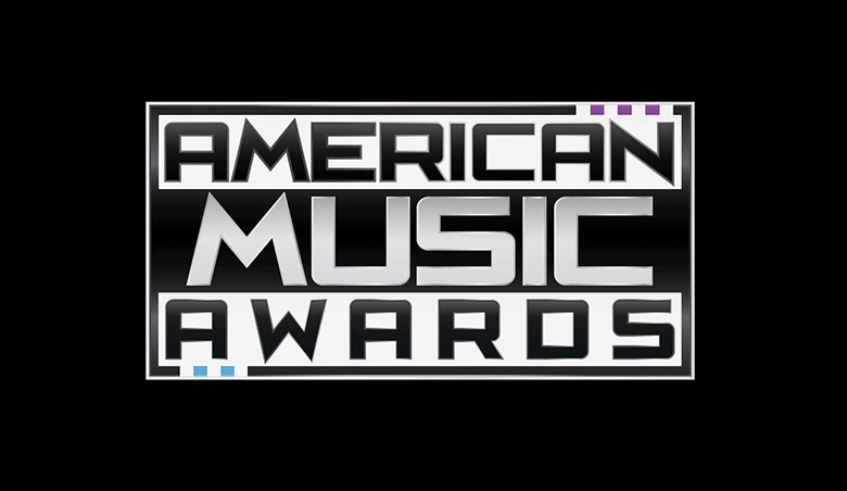 American Music Awards, American Music Awards 2017, American Music Awards 2017 Live Stream, Watch American Music Awards Online, How To Watch American Music Awards Online, AMAs, AMAs 2017, AMAs 2017 Live Stream, Watch AMAs Online, How To Watch AMAs 2017 Online