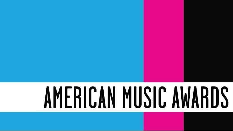 E! Red Carpet, EOnline, ERedCarpet, #ERedCarpet, E! Red Carpet AMAs 2017, American Music Awards 2017, AMAs 2017, American Music Awards 2017 Red Carpet