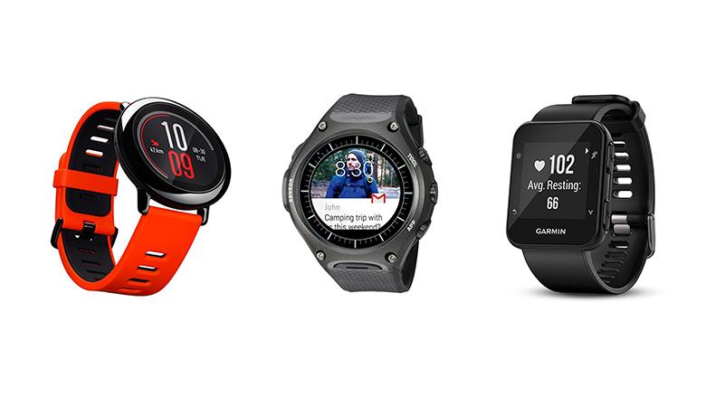Top 5 Best Amazon Black Friday Smartwatch Deals 2017 Heavy Com