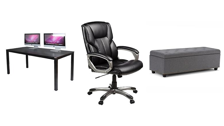Top 10 Best Amazon Cyber Monday Furniture Deals Heavy Com