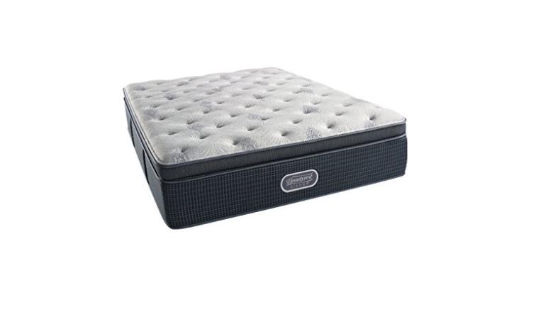 best black friday mattress deals, black friday mattress deals