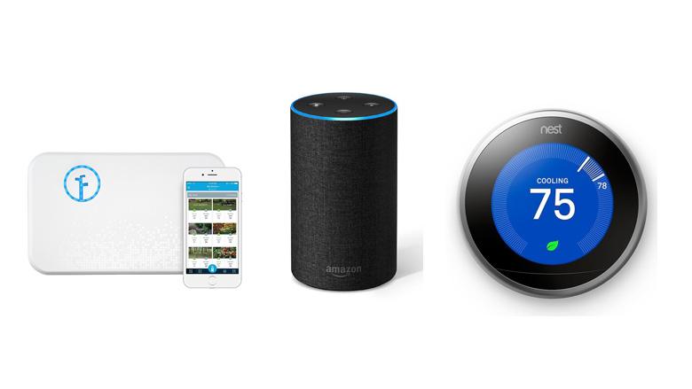 Top 5 Best Amazon Black Friday Smart Home Deals Heavy Com