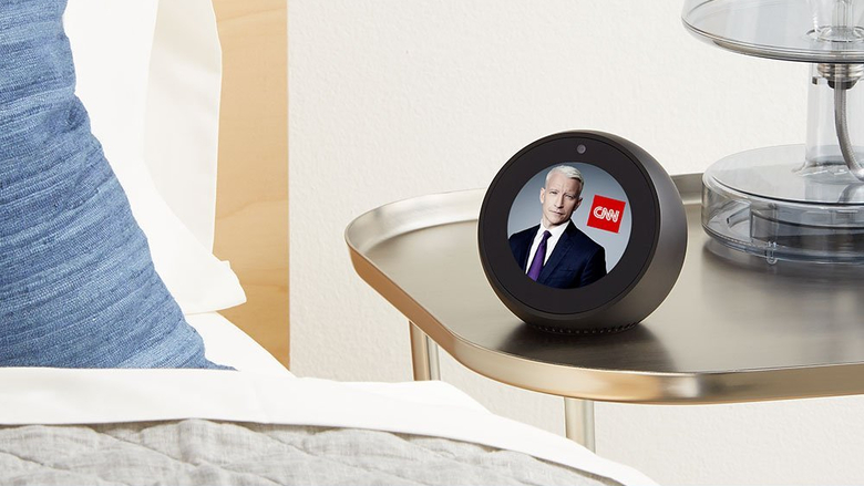 11 Best Smart Alarm Clocks 2020 Heavy Com