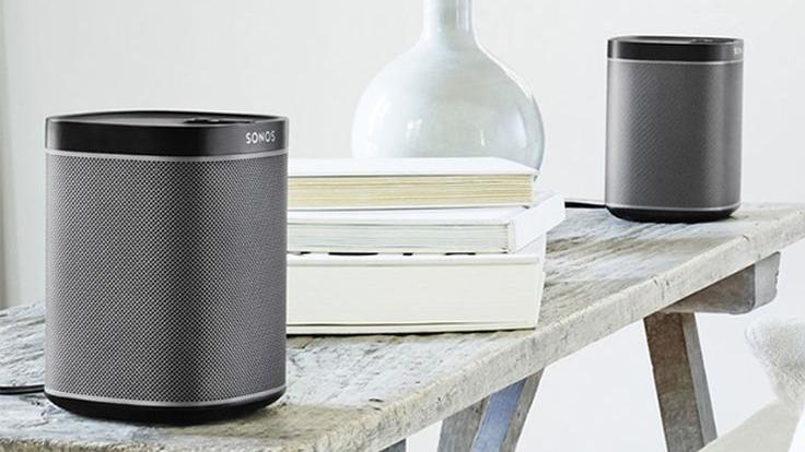 Top 5 Best Amazon Cyber Monday Deals On Speakers 2017 Heavy Com