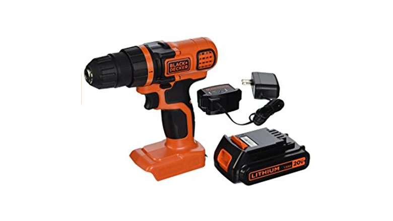 Black Friday tools, Black Friday tool deals, black and decker, amazon tools, tools on sale