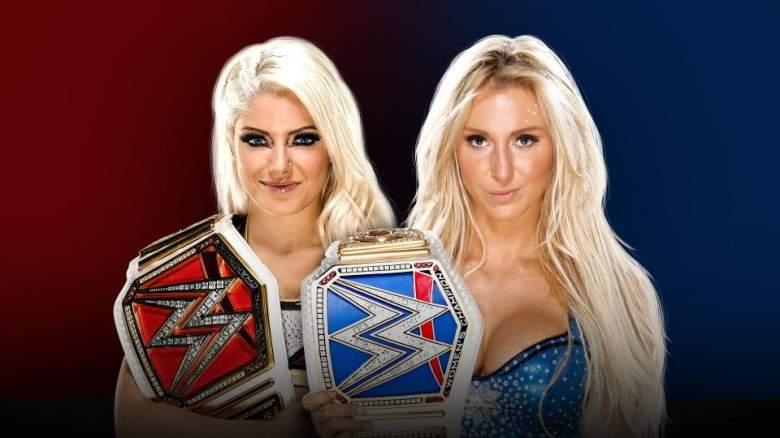 WWE Survivor Series 2017, wwe free ppv, wwe free live stream, WWE Survivor Series 2017 live stream