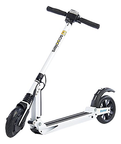 booster uscooter, best electric scooters, best electronic scooters gift