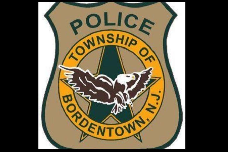 Bordentown, hate crimes, racist, Frank Nucera, police chief