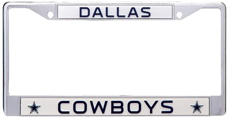 top best dallas cowboys christmas gift ideas