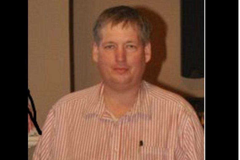 Brandon Moseley, Roy Moore, sexual misconduct, lawnmower, misdemeanor