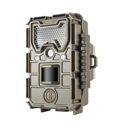 bushnell trail camera