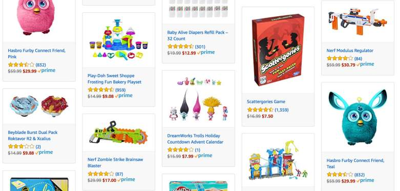 cyber monday deals, amazon cyber monday, best cyber monday deals, cyber monday toy deals