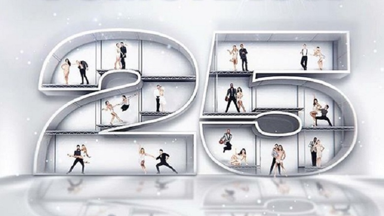 Dancing With the Stars, Dancing With the Stars Season 25, Dancing With the Stars Season 25 Finale, Watch Dancing With the Stars Online, DWTS 2017 Live Stream, DWTS Season 25 Live Stream