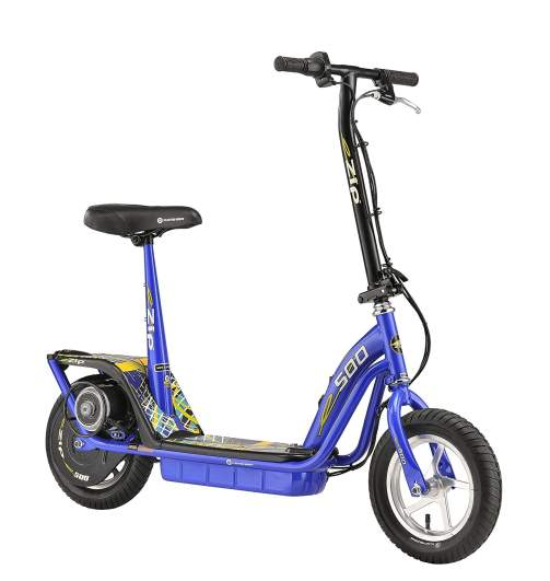 ezip 500, best electric scooters, best electronic scooters gift