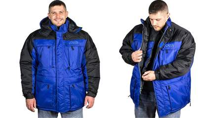 winter jackets for men, men's coats, jackets for men, mens winter jackets