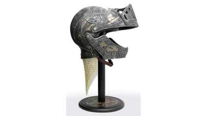 game of thrones helmet