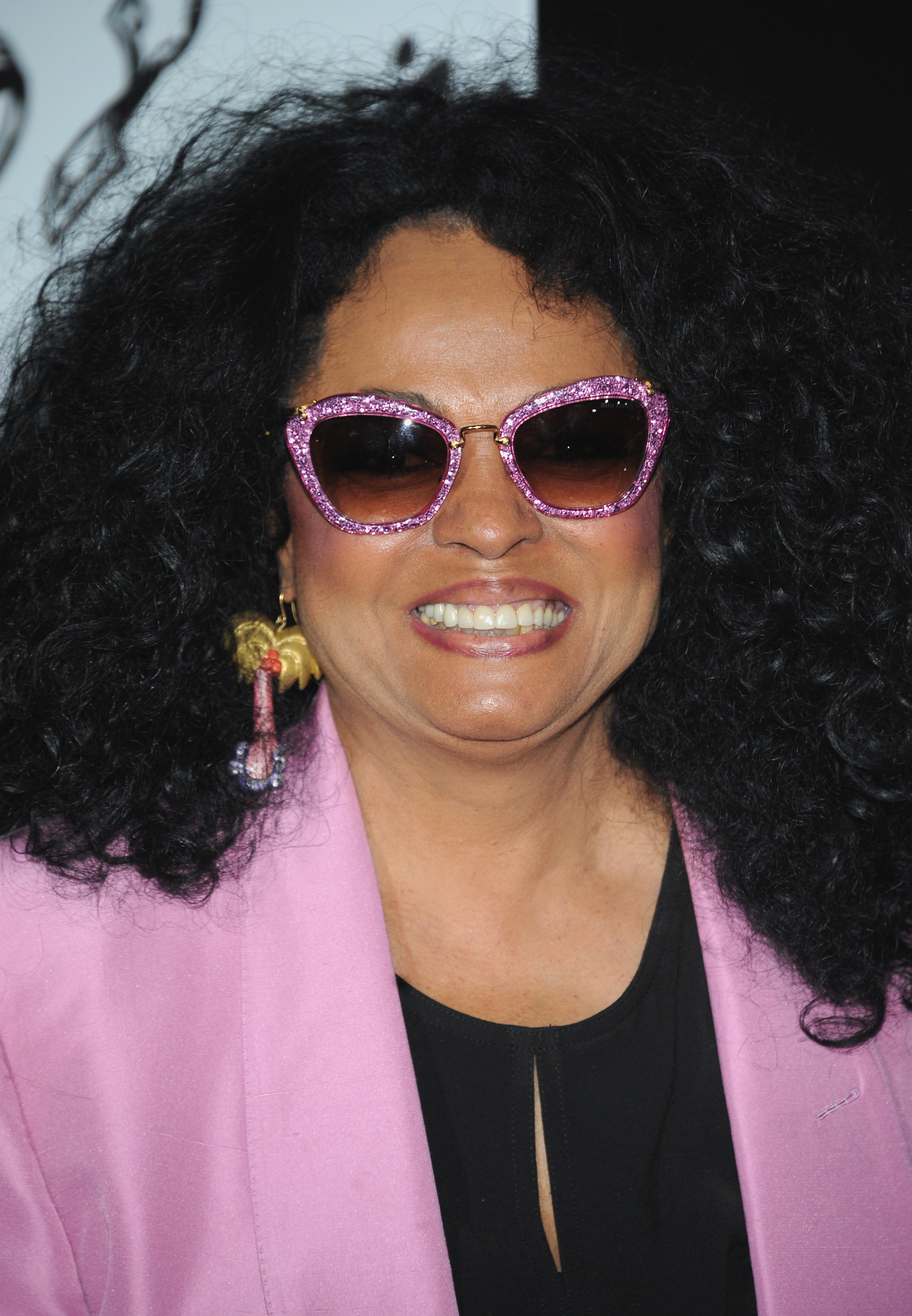 Diana Ross Net Worth 2017, Diana Ross Net Worth, how much money does diana ross have