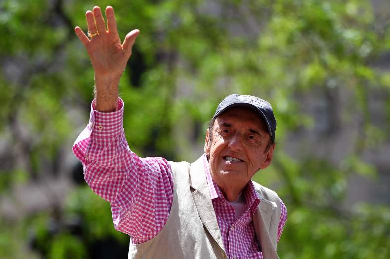 Stan Cadwallader Jim Nabors Husband 5 Fast Facts You Need To Know Heavy Com Jim nabors, who portrayed gomer pyle in the andy griffith show, has died at the age of 87. stan cadwallader jim nabors husband