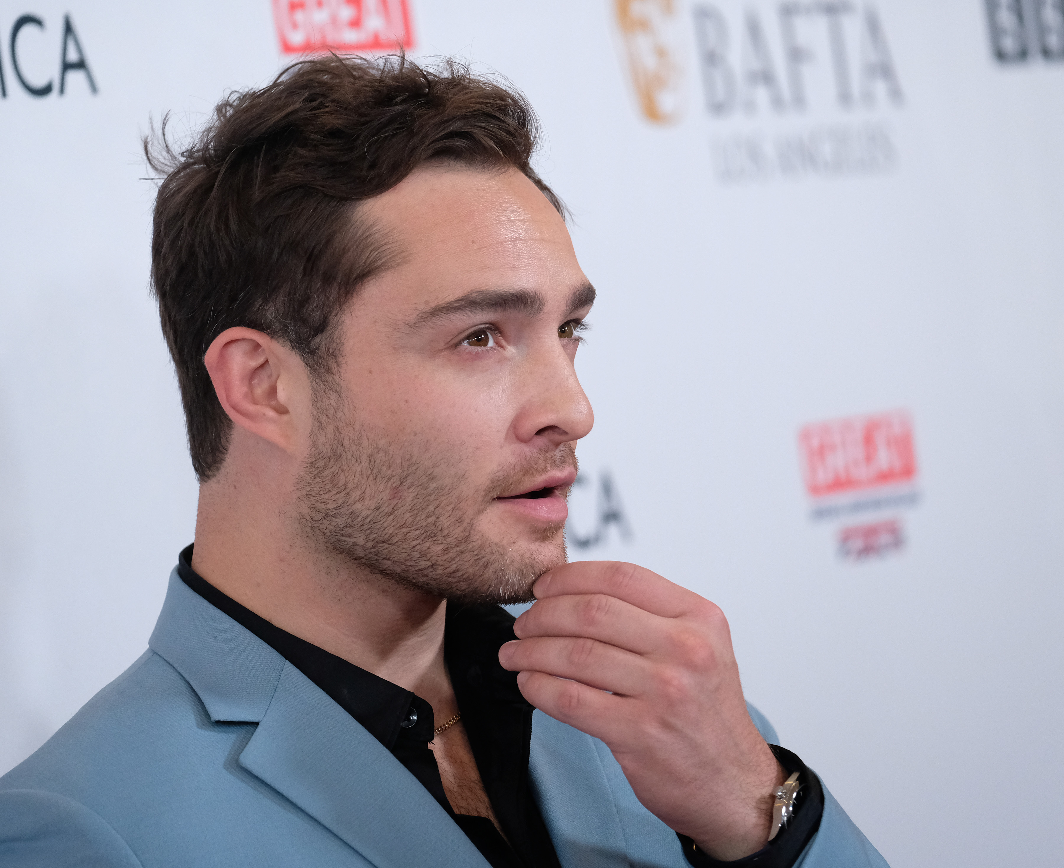 ed westwick sexual misconduct