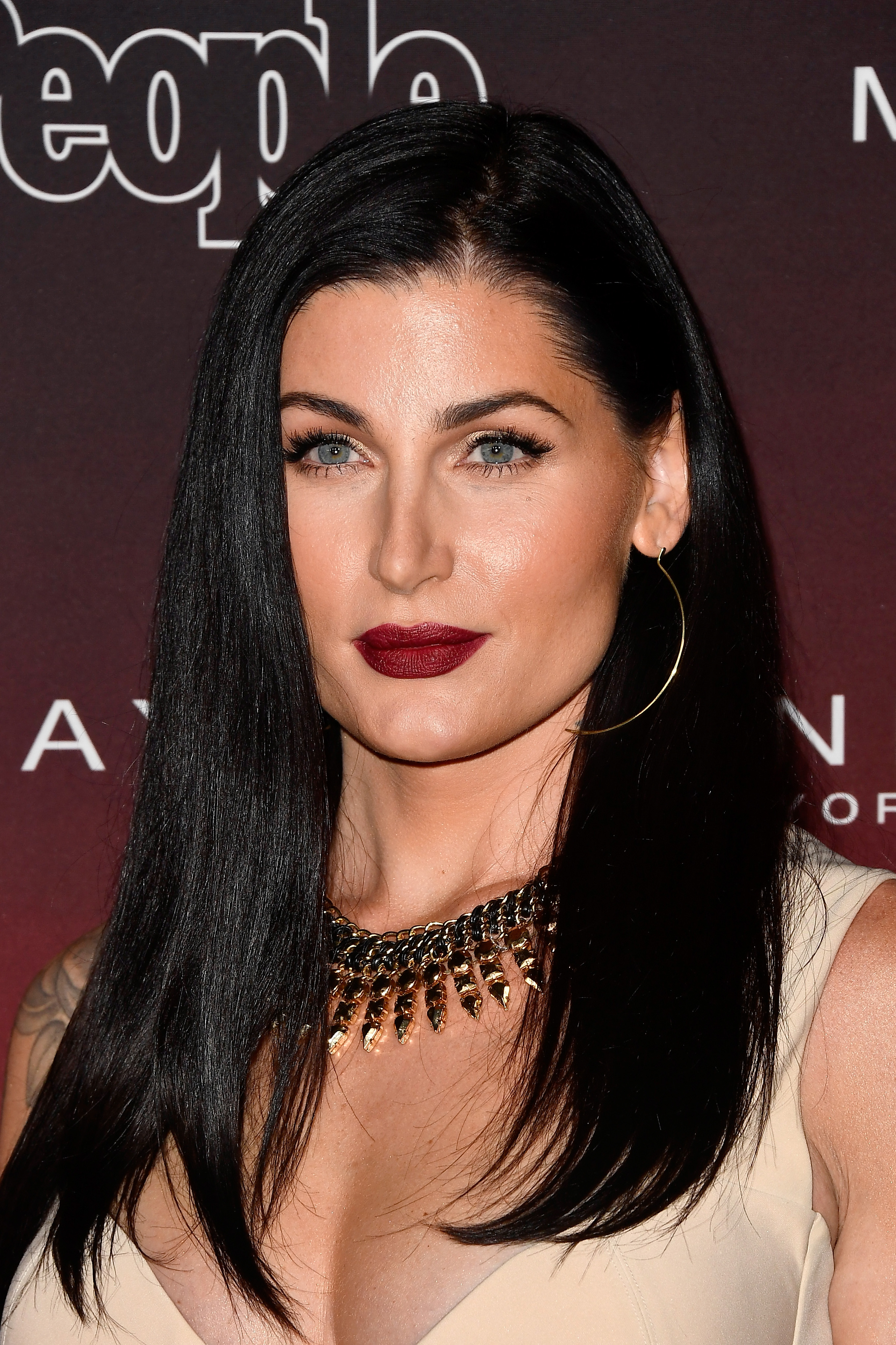 Trace Lysette, Trace Lysette Sexual Misconduct, trace lysette jeffrey tambour accuser, Trace Lysette man, Trace Lysette age, Trace Lysette surgery