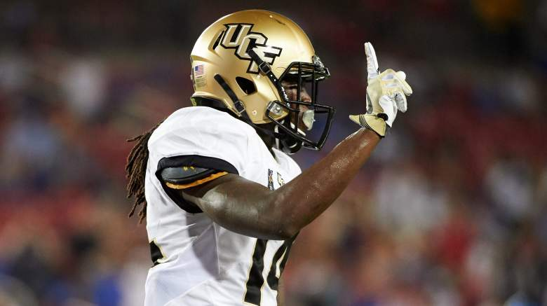 ucf, college football playoff, aac, group of five