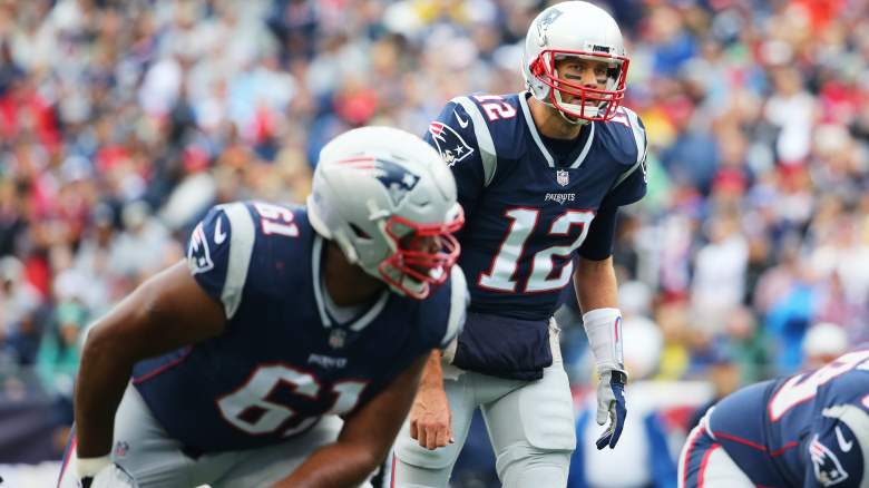 Broncos vs Patriots Live Stream, Free, Without Cable, How to Watch Sunday Night Football Online, SNF, NBC