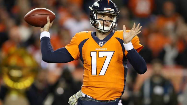 Broncos vs Bengals Live Stream, Free, Without Cable, Preview, Prediction, How to Watch