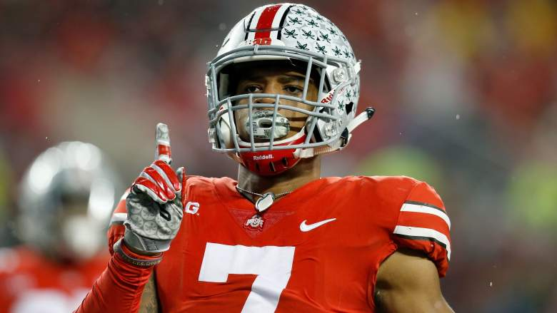 Ohio State vs Wisconsin Live Stream, How to Watch Big Ten Championship Online, Free, Without Cable, Legal Fox Stream