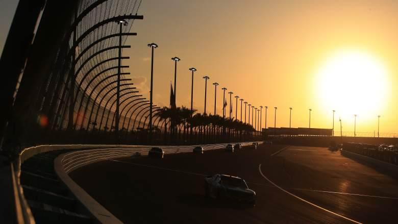 Ford EcoBoost 400 Live Stream, Nascar at Homestead, How to Watch, Free, Without Cable