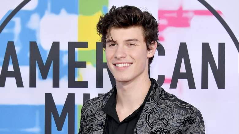 Shawn Mendes livestream AMAs, Shawn Mendez AMAs, Shawn Mendes American Music Awards, Shawn Mendes live AMAs, Shawn Mendes AMAs performance, Shawn Mendes live video AMAs, Shawn Mendes video AMAs