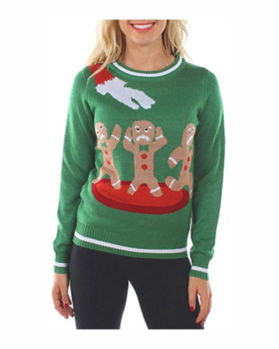 tacky christmas sweaters, tacky holiday sweaters, mens ugly christmas sweater, ugly sweater party