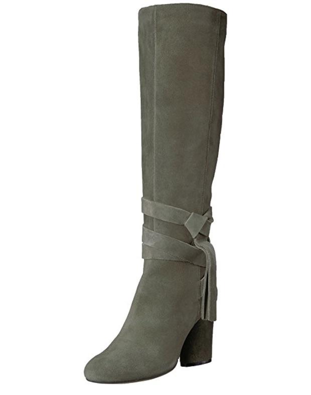 The Fix Nia women's boot